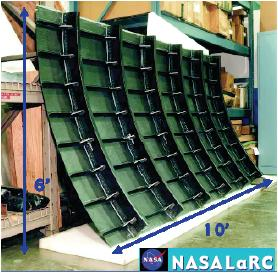 NASA-composite